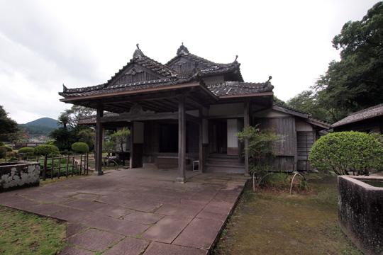 20110814_obi-28.jpg