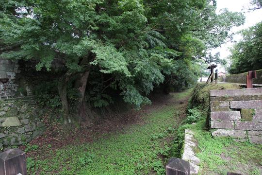 20110814_obi_castle-08.jpg