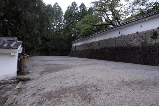 20110814_obi_castle-12.jpg