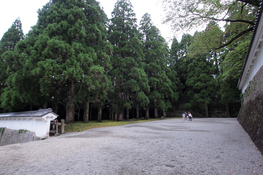 20110814_obi_castle-13.jpg