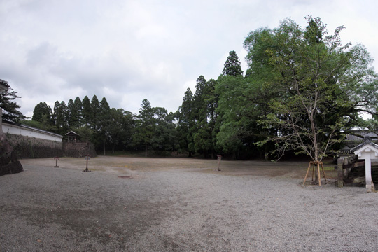 20110814_obi_castle-16.jpg