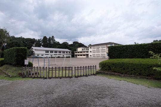 20110814_obi_castle-18.jpg