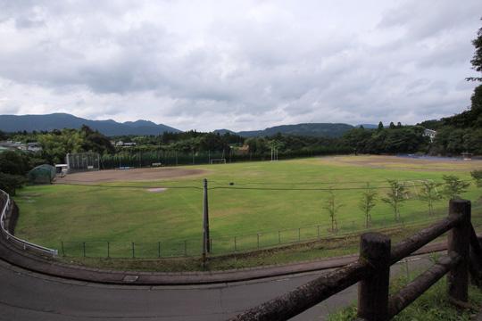 20110814_obi_castle-28.jpg
