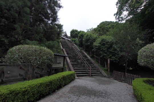 20110814_obi_castle-31.jpg