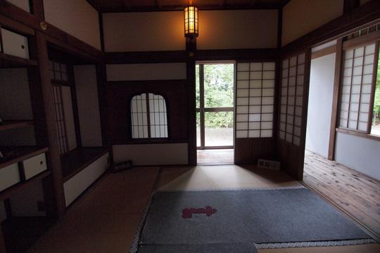20110814_obi_castle-36.jpg