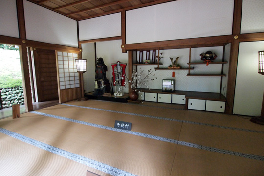 20110814_obi_castle-39.jpg