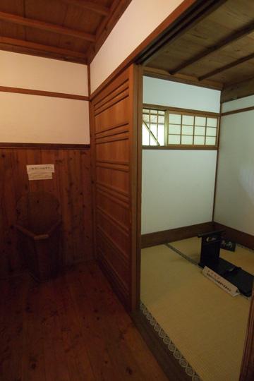 20110814_obi_castle-40.jpg