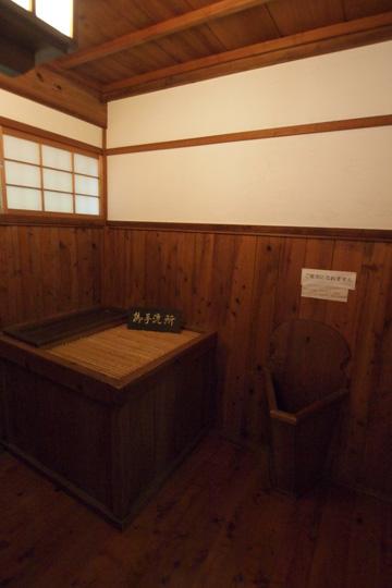 20110814_obi_castle-41.jpg