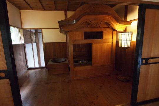 20110814_obi_castle-49.jpg