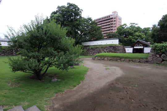 20110814_oita_castle-13.jpg