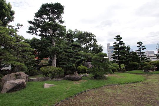 20110814_oita_castle-24.jpg