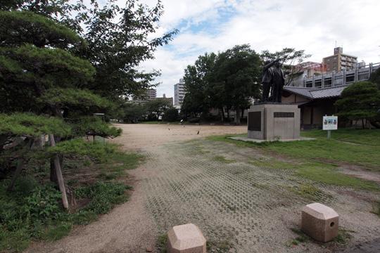 20110814_oita_castle-37.jpg