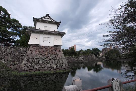 20110814_oita_castle-38.jpg