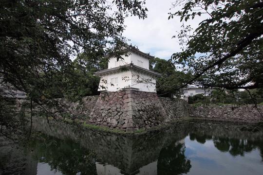20110814_oita_castle-44.jpg