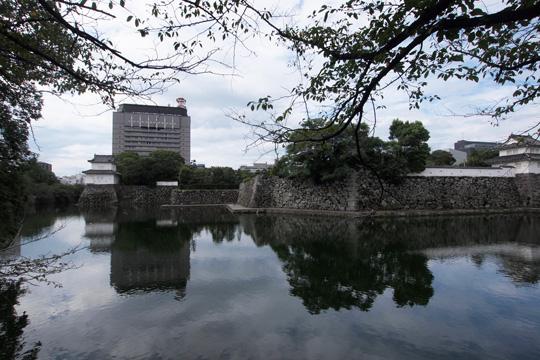 20110814_oita_castle-45.jpg