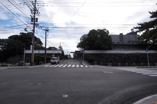 20110814_oita_castle-50.jpg