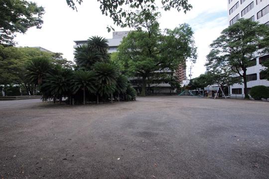 20110814_oita_castle-51.jpg