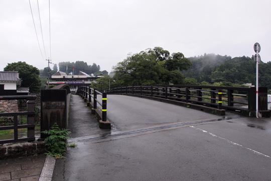 20110815_hitoyoshi_castle-07.jpg