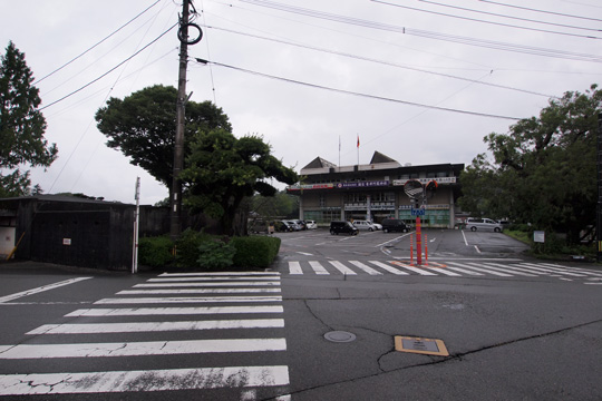 20110815_hitoyoshi_castle-10.jpg