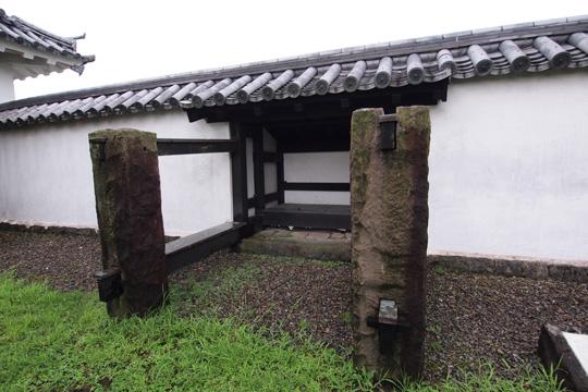 20110815_hitoyoshi_castle-15.jpg