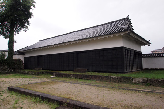 20110815_hitoyoshi_castle-17.jpg