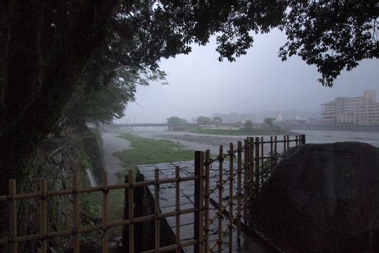 20110815_hitoyoshi_castle-23.jpg