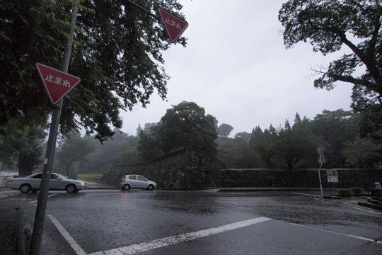 20110815_hitoyoshi_castle-26.jpg
