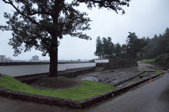 20110815_hitoyoshi_castle-27.jpg