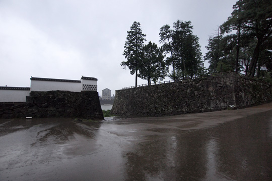 20110815_hitoyoshi_castle-28.jpg
