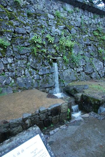 20110815_hitoyoshi_castle-31.jpg