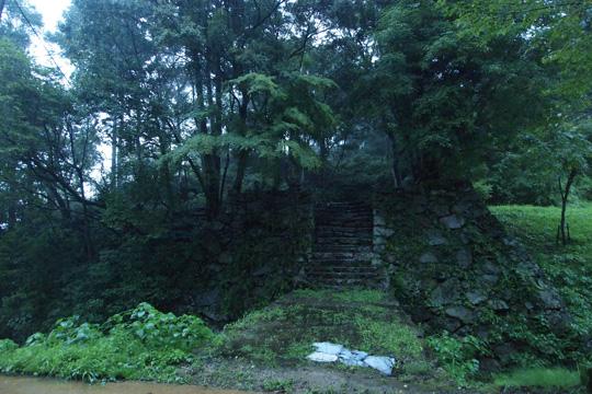20110815_hitoyoshi_castle-37.jpg