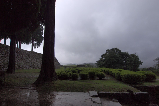 20110815_hitoyoshi_castle-43.jpg