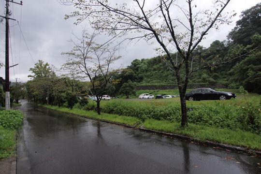 20110815_hitoyoshi_castle-57.jpg