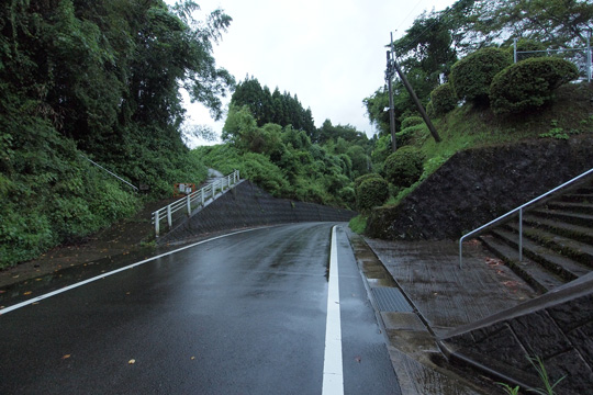 20110815_hitoyoshi_castle-60.jpg