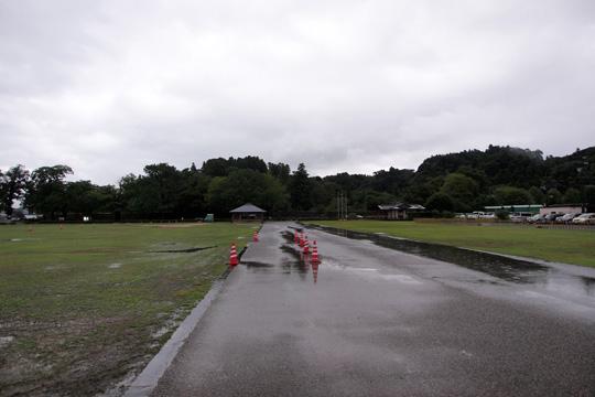 20110815_hitoyoshi_castle-61.jpg