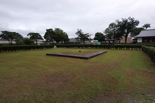 20110815_hitoyoshi_castle-65.jpg