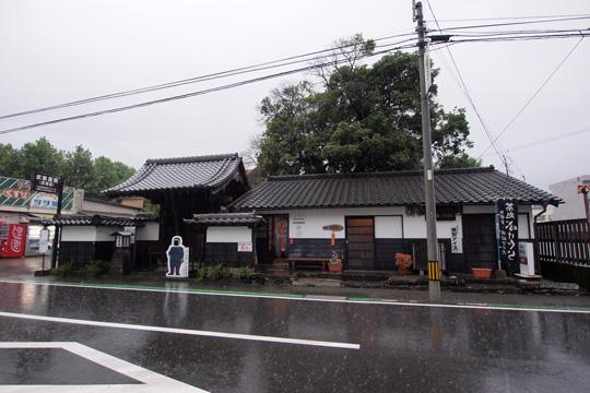 20110815_hitoyoshi_castle-68.jpg