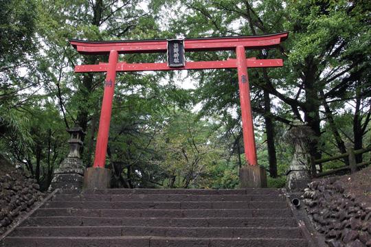 20110815_miyakono_castle-06.jpg