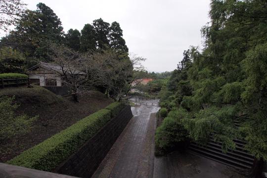 20110815_miyakono_castle-09.jpg