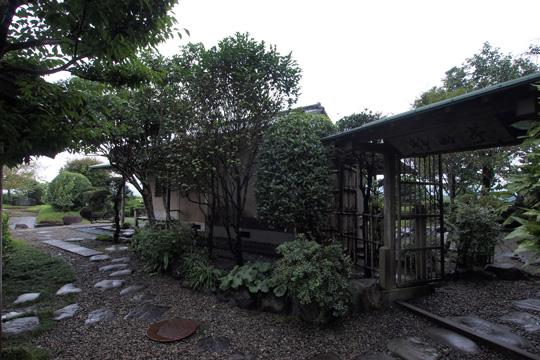 20110815_miyakono_castle-13.jpg