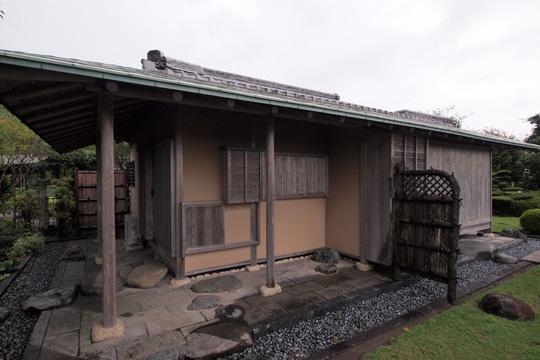 20110815_miyakono_castle-14.jpg