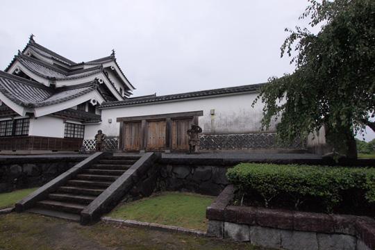 20110815_miyakono_castle-20.jpg