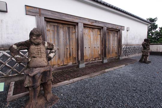 20110815_miyakono_castle-21.jpg