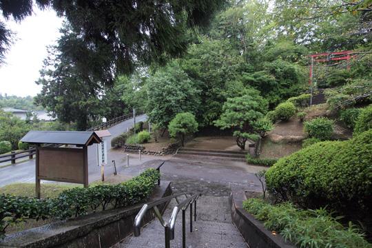 20110815_miyakono_castle-24.jpg