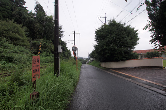 20110815_miyakono_castle-28.jpg