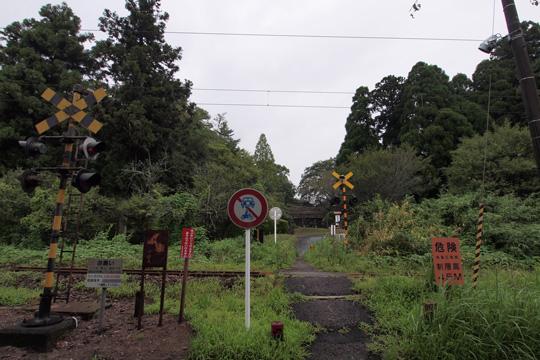 20110815_miyakono_castle-30.jpg