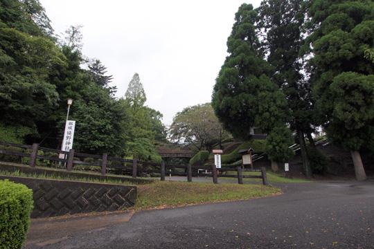 20110815_miyakono_castle-31.jpg