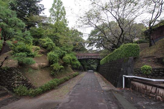 20110815_miyakono_castle-32.jpg