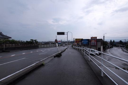 20110815_takenoshita-02.jpg