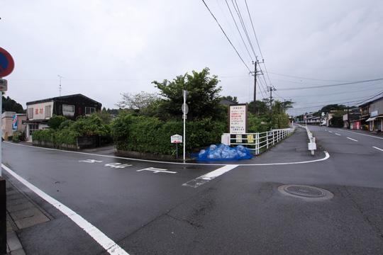 20110815_takenoshita-03.jpg